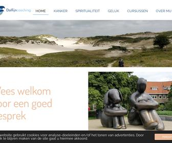 Dolfijn Coaching