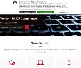 http://dpcompliance.nl