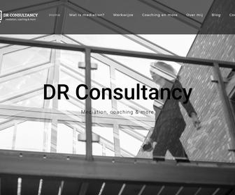 DR Consultancy