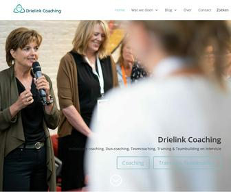 Drielink Coaching