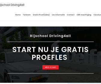 http://www.driving4all.nl/