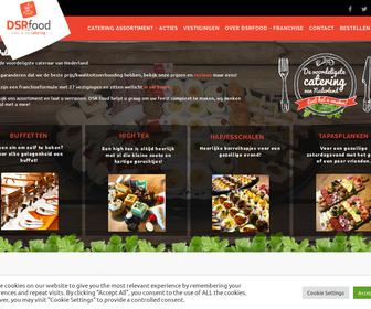 https://www.dsrfood.nl