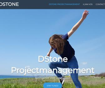 DStone Projectmanagement