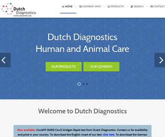 http://www.dutch-diagnostics.com