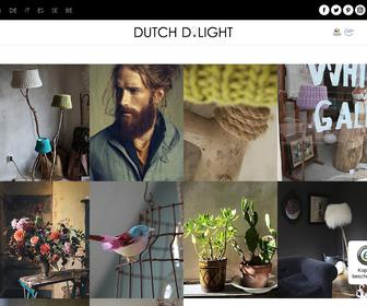 Dutch Dilight