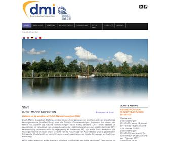 http://www.dutchmarineinspection.nl