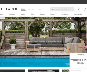http://www.dutchwood.nl