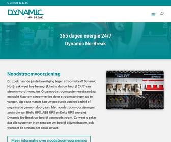 http://www.dynamicno-break.nl