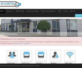 E-Care Repair Services Oost B.V.