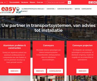 http://www.easy-systems.nl