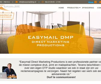 Easymail Direct Marketing Productions