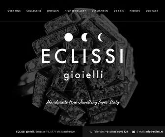 http://www.eclissi.nl