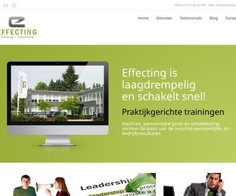 http://www.effecting.nl