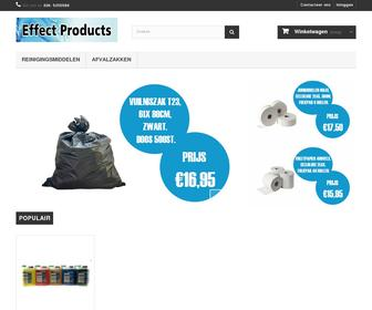 Effect Products