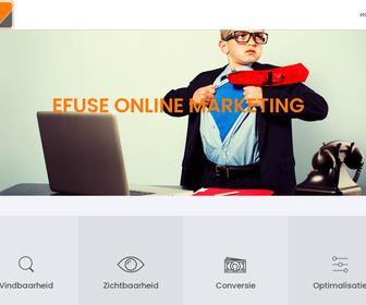 efuse-onlinemarketing