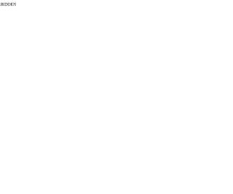 Eijsbouts Music and Audio productions