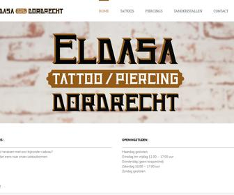 Eldasa Piercing & Tattoo