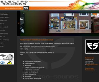 http://www.electro-sounds.nl