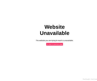 http://www.elro-machinery.com