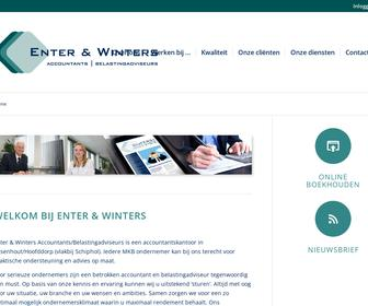http://enter-winters.nl