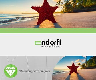 Endorfi Training & Advies