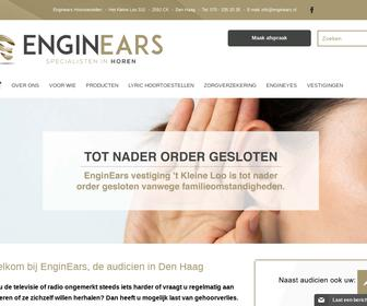 http://www.enginears.nl