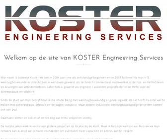 KOSTER Engineering & Services