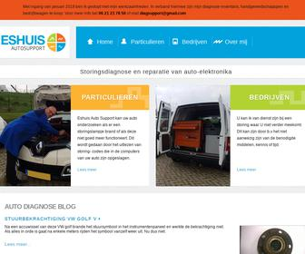 http://www.eshuisautosupport.nl