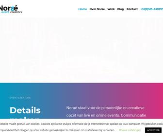 http://www.eventgroup.nl