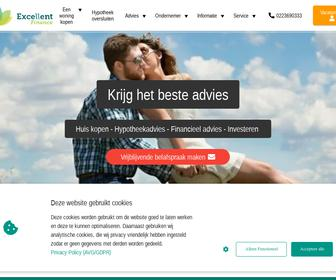 Excellent Insurance Noord-Holland B.V.