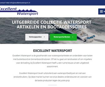 http://www.excellentwatersport.nl