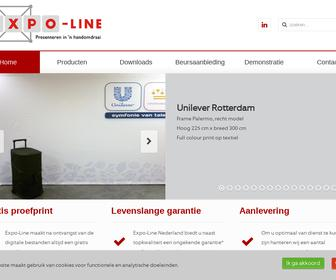 http://www.expo-line.nl