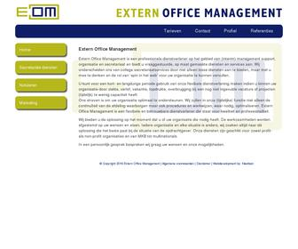 http://www.externofficemanagement.nl