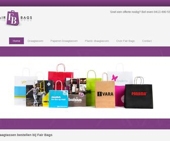 http://www.fairbags.nl