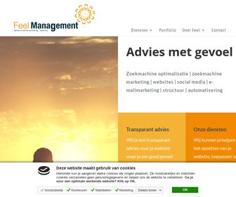http://www.feelmanagement.nl