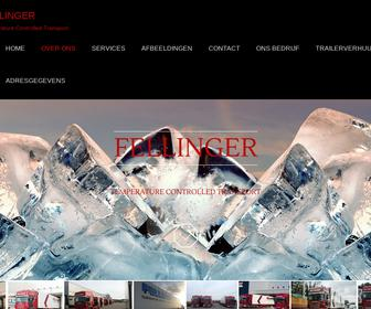 http://www.fellingertransport.eu