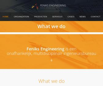 Feniks Group