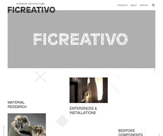 http://www.ficreativo.com