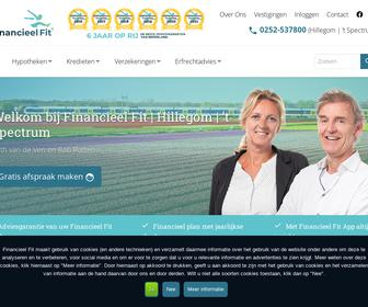 http://www.financieelspectrum.nl