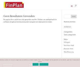 http://www.finplan.nl/site/page/home