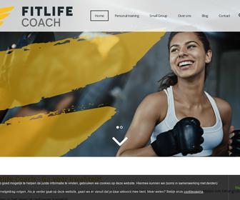 http://www.fitlifecoach.nl