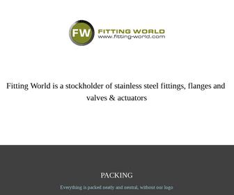 http://www.fitting-world.com