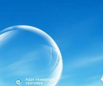 Fizzy Transition Ventures