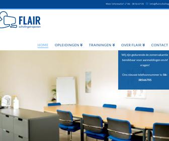 http://www.flairscholing.nl