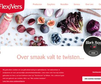 http://www.flexivers.nl