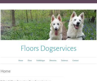 Floors Dogservices