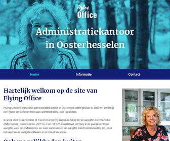 http://www.flyingoffice.nl