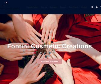 http://www.fontinicosmeticcreations.nl