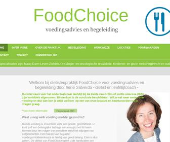 http://www.foodchoice.nl