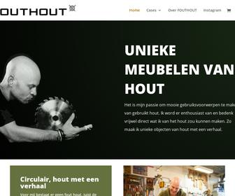 http://www.FOUTHOUT.nl